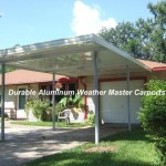 american aluminum weather master carport 2